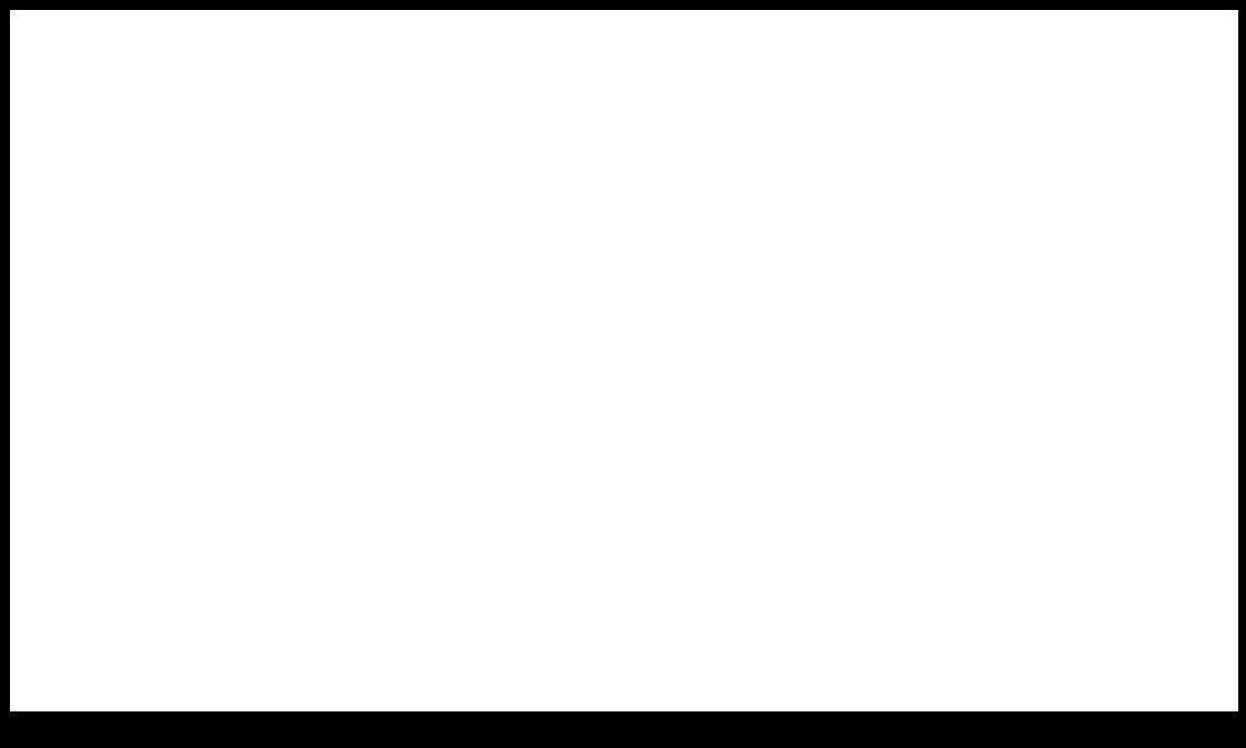 CHRIS BUÑAG